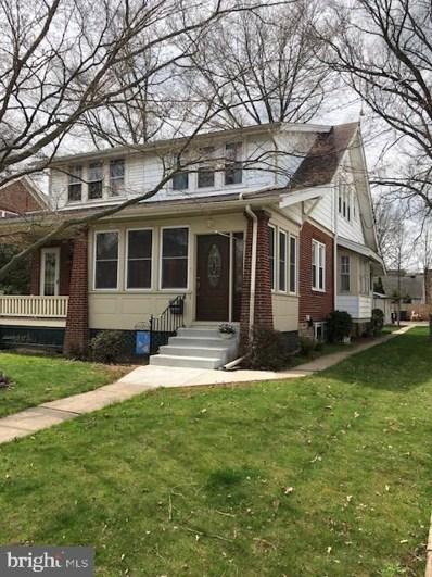 816 Columbia Avenue, Lansdale, PA 19446 - #: PAMC607380