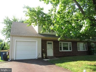 1562 Yeakel Way, Lansdale, PA 19446 - #: PAMC608226