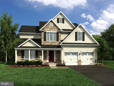 Rowley Sunnyvale Drive, Pennsburg, PA 18073 - #: PAMC612716