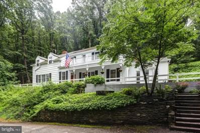 327 Gypsy Lane, Gulph Mills, PA 19428 - #: PAMC614986