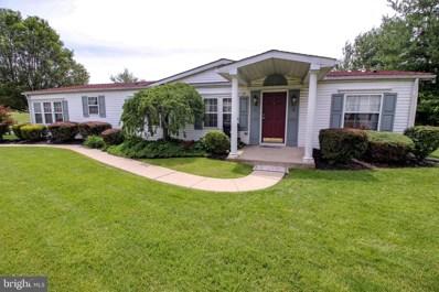 10 Pond Court, Harleysville, PA 19438 - #: PAMC615058