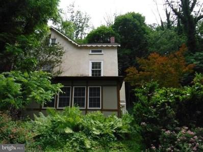 875 Rock Lane, Elkins Park, PA 19027 - #: PAMC615624