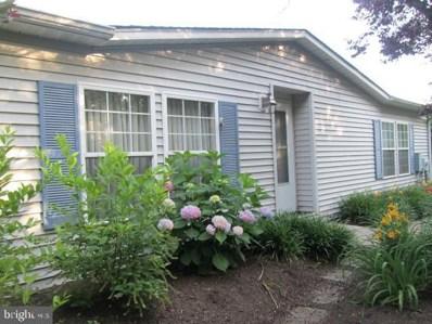 14 Elder Court, Harleysville, PA 19438 - #: PAMC615902