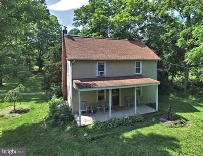 433 Indian Creek Rd, Harleysville, PA 19438 - #: PAMC616418
