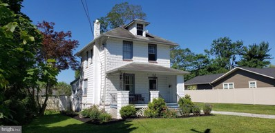 302 Montgomery Avenue, Phoenixville, PA 19460 - #: PAMC616740