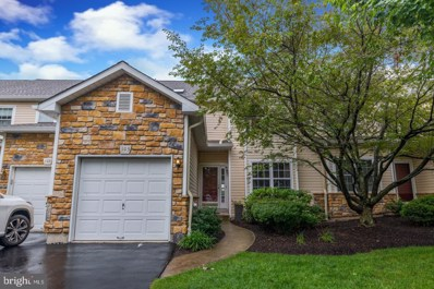 105 Gleneagles Drive, Blue Bell, PA 19422 - #: PAMC617642