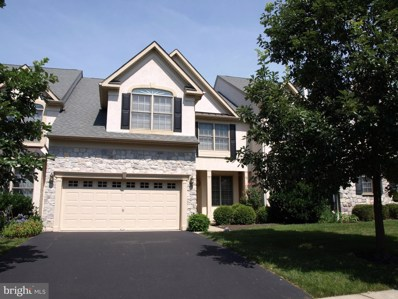 2503 William Court, Norristown, PA 19401 - #: PAMC618972