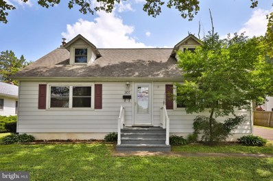 307 Madison Road, Willow Grove, PA 19090 - #: PAMC619688