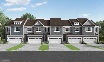 Ridgewood Drive UNIT PRESTLEY, Royersford, PA 19468 - #: PAMC621556