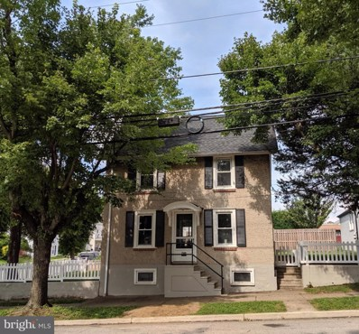 240 W 6TH Avenue, Conshohocken, PA 19428 - #: PAMC622320