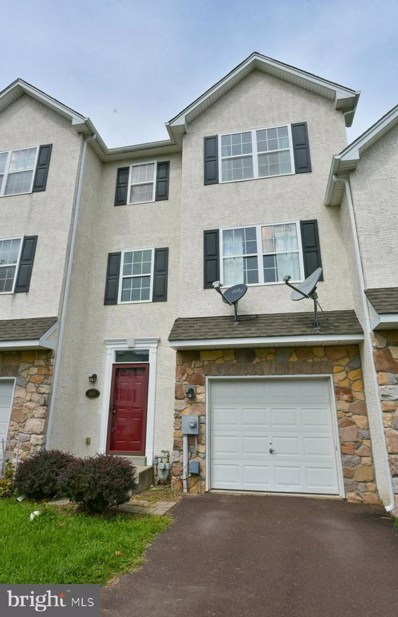 1495 Laura Lane, Pottstown, PA 19464 - #: PAMC622638