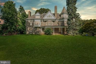 1114 Stratford Avenue, Elkins Park, PA 19027 - #: PAMC623246