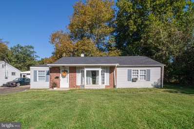 113 Valley Road, Plymouth Meeting, PA 19462 - #: PAMC625530