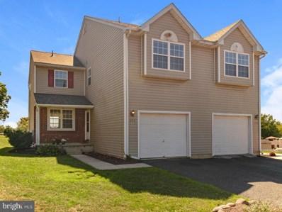 594 W 6TH Street, Pennsburg, PA 18073 - #: PAMC625608