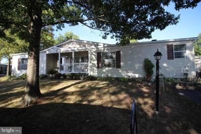 303 Hidden Springs Drive, Souderton, PA 18964 - #: PAMC625896