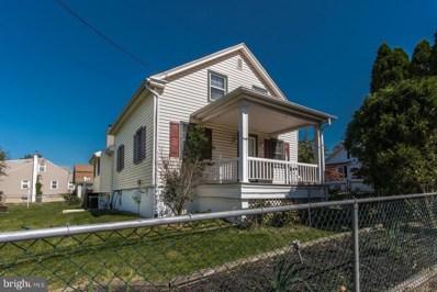 2 Lawnton Rd, Willow Grove, PA 19090 - #: PAMC626050