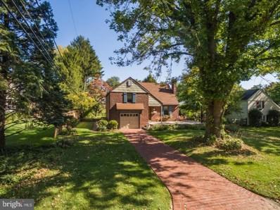92 Cannon Place, Oreland, PA 19075 - #: PAMC626960