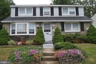 228 Lincoln Avenue, Souderton, PA 18964 - #: PAMC628304