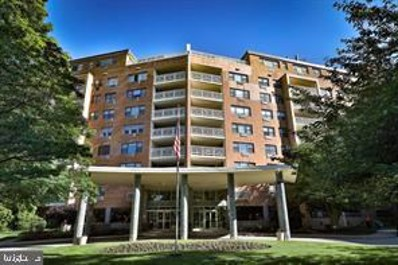 7900 Old York Road UNIT 308A, Elkins Park, PA 19027 - #: PAMC628420
