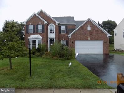 2607 Anthony Drive, Pottstown, PA 19464 - #: PAMC628424