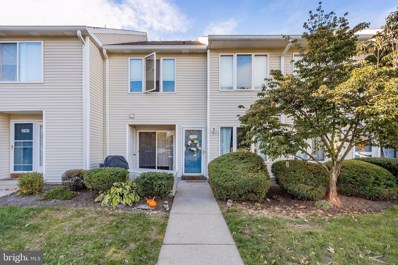 2702 Maryannes Court, North Wales, PA 19454 - #: PAMC628566