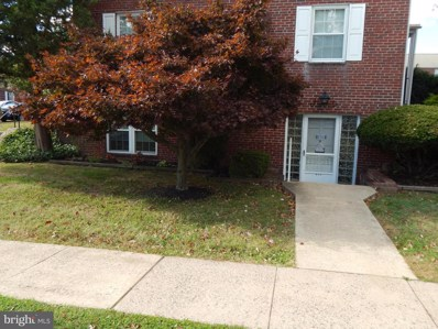 200 N Maplewood Drive UNIT E11, Pottstown, PA 19464 - #: PAMC629234
