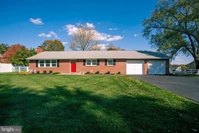 143 Appledale Road, Audubon, PA 19403 - #: PAMC629874