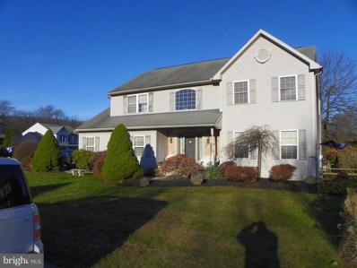 1946 Laura Lane, Pottstown, PA 19464 - #: PAMC632860