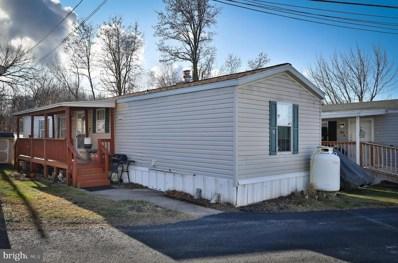 3000 E High Street, Pottstown, PA 19464 - #: PAMC634052