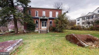 62 Spring Mount Road, Schwenksville, PA 19473 - #: PAMC645772