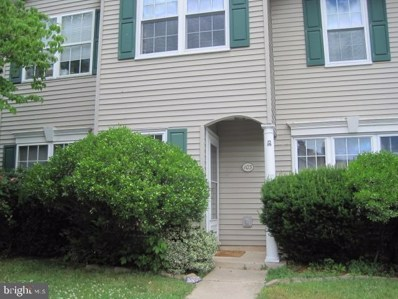 103 Hawthorne Court, Collegeville, PA 19426 - #: PAMC652264