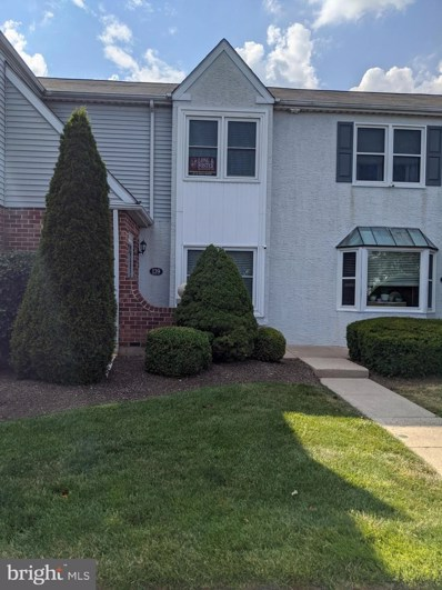 139 William Penn Drive, Norristown, PA 19403 - #: PAMC652914