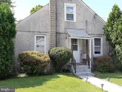 629 Maple Drive, Pottstown, PA 19464 - #: PAMC652990