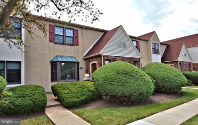 188 William Penn Drive, Norristown, PA 19403 - #: PAMC654540