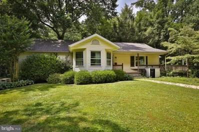2992 Sycamore Road, Huntingdon Valley, PA 19006 - #: PAMC656556