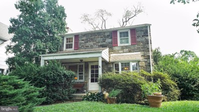 23 Henley Road, Wynnewood, PA 19096 - #: PAMC660998
