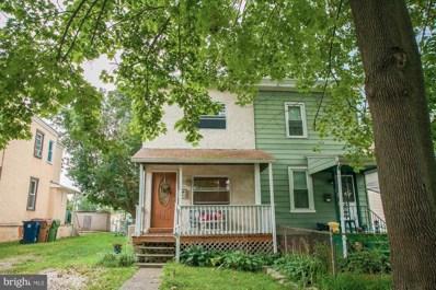 145 Jackson Avenue, Glenside, PA 19038 - #: PAMC662296