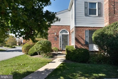 137 William Penn Drive, Norristown, PA 19403 - #: PAMC666146