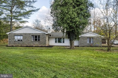 5 Spring Mount Road, Schwenksville, PA 19473 - #: PAMC668668