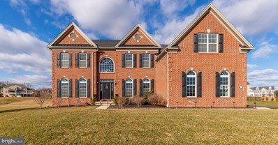 501 Grayson Lane, Harleysville, PA 19438 - #: PAMC681346