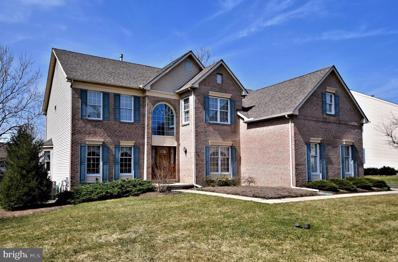 1005 Redtail Road, Norristown, PA 19403 - #: PAMC686470