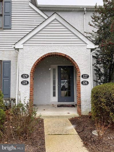 126 William Penn Drive, Norristown, PA 19403 - #: PAMC688414