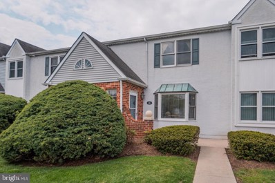 141 William Penn Drive, Norristown, PA 19403 - #: PAMC689594