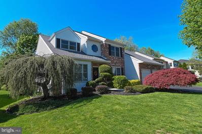 186 Freeland Drive, Collegeville, PA 19426 - #: PAMC692318