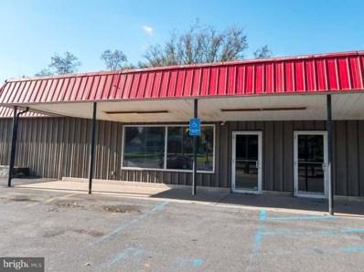 4477 Street E, Belleville, PA 17004 - #: PAMF100006