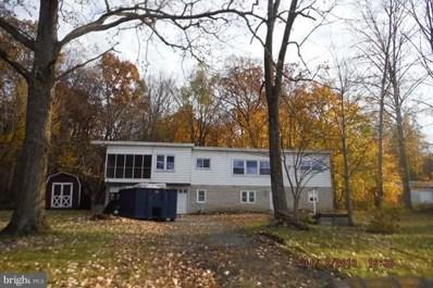 3774 Sr 103 N, Lewistown, PA 17044 - #: PAMF100020