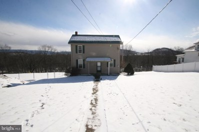 56 Walker Drive, Mount Union, PA 17066 - #: PAMF100076