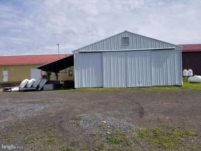 4591 Street E, Belleville, PA 17004 - #: PAMF100146
