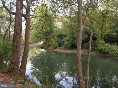 Honey Creek Road, Reedsville, PA 17084 - #: PAMF100218