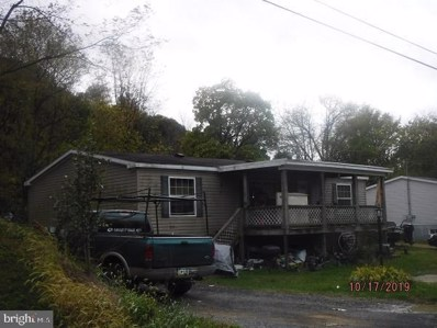 104 Old Stage Coach Road, Lewistown, PA 17044 - #: PAMF100242